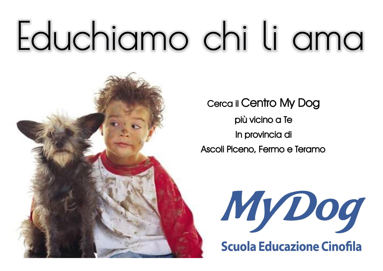 campagna-pubblicitaria-mt-dog_2017_bambino