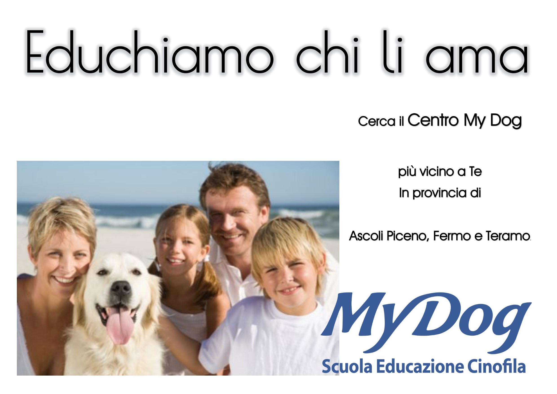 campagna-pubblicitaria-mt-dog_2017_famiglia