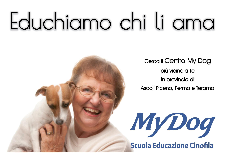 campagna-pubblicitaria-mt-dog_2017_signora-anziana